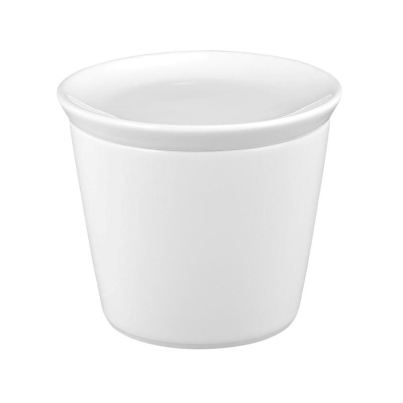 HOMEART - Cukřenka NO LIMITS 260 ml, Seltmann Weiden